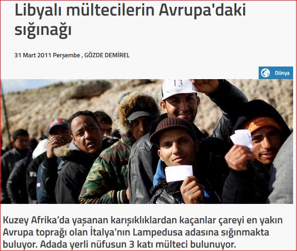 Quelle: http://www.ntv.com.tr/dunya/libyali-multecilerin-avrupadaki-siginagi,o3p4SC4zREKGBvpMs0iO0A