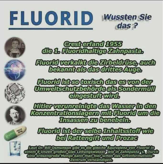 Quelle: Natürliche-Heilmittel.info