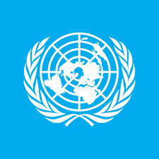 Quelle: United Nations